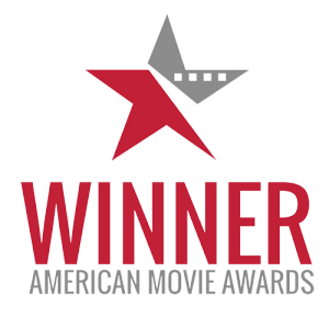 american-movie-awards-winner-logo