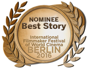 berlin-best-story-nominee