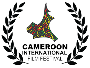 cameroon-iff