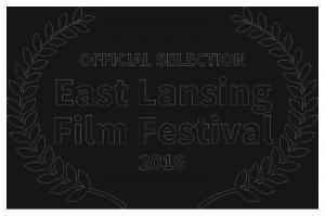 eastlansingfilmfestival-2016