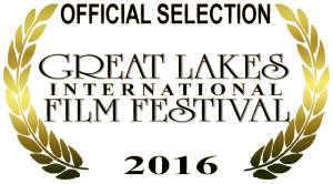 glff-official-selection