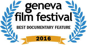 geneva-film-festival-winner