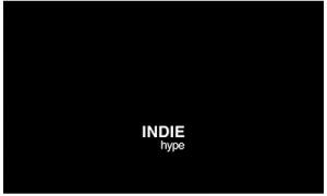 indie-hype-ff
