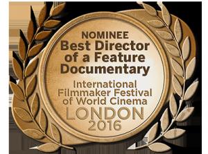 london-iffwc-best-director