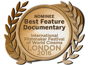 london-iffwc-best-feature