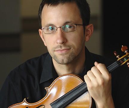 Jacob Murphy