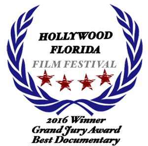 hollywood-florida-film-festival-grand-jury