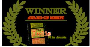 indie-fest-winner