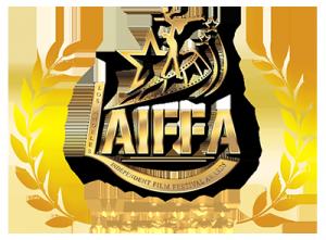 laiffa-winner