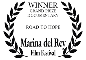 mdrff-grand-prize-documentary