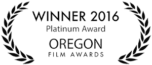 oregon_iff_plat_award