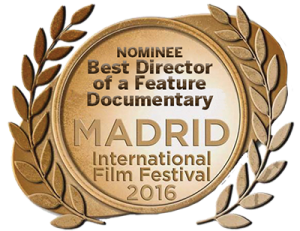 madrid-iff-best-director