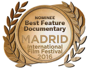 madrid-iff-best-feature-doc