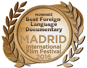 madrid-iff-best-foreign-language-doc