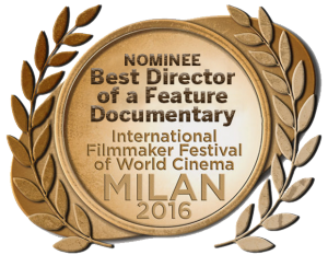 milan-best-director-feature-documentary