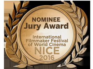 nice-iffwc-jury-award