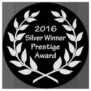 prestige-silver_award2016