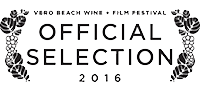 vero-beach-wine-film-festival