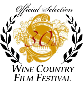 wcff-30th-laurels