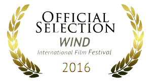 wind-international-film-fest