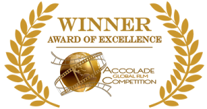 accolade-excellence-logo-gold