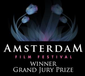 amsterdam-film-fest