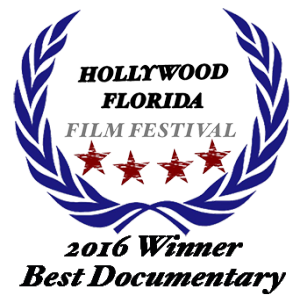 hollywood-florida-film-festival-best-documentary