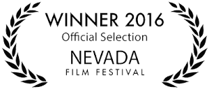 nevada-ff-winner