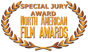 nafa_winner_special_jury_award