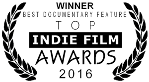 tifa-2016-winner-best-documentary-feature